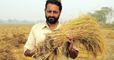Agri bills will cause a loss of Rs. 4000 Crore to punjab every year: Manpreet Singh Badal