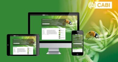 Stronger international promotion of natural pest control in association with BioProtection Global