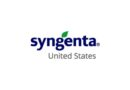 Syngenta Crop Protection In North America Announces Development Of New Insecticide Active Ingredient, Spiropidion