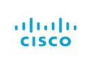 Cisco along with govt launches competition to attract Indian agri-tech start ups
