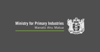 MPI Calls For Proposals To Research Regenerative Farming Practices