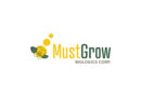 MustGrow Achieves 100% Control of Root-Rot Disease Infecting Key Plant-Based Protein Crops