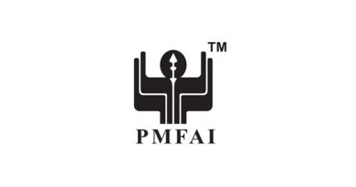 PMFAI's ICSCE 2020 scheduled for 28th-29th January 2021