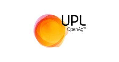 UPL wins the Best Patent Portfolio Award in the CII- Industrial IP Awards 2020