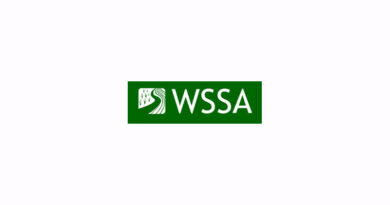 WSSA Cautions Against Poor Choices That Can Spread Invasive Weeds