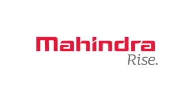 Mahindra Group announces the winners of the inaugural Krish-e Champion Awards
