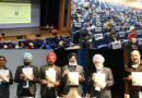 PAU experts address farmers' issues at kisan committee meet