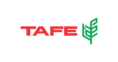 TAFE Launches Revolutionary DYNATRACK Series Best Suited for Agriculture and Haulage