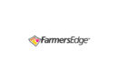Farmers Edge Inc Files Final Prospectus and Announces Pricing of Initial Public Offering