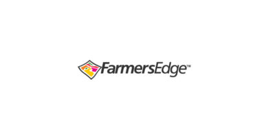 Farmers Edge Inc Files Preliminary Prospectus For Initial Public Offering of Common Shares