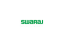 Swaraj Tractors reaches out to 95,000 under its Cancer Care Project