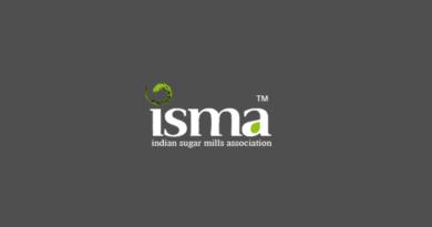 Sugar output up 20% till February: ISMA