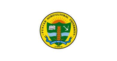 Farmers Visit Agro Processing Complex Of PAU