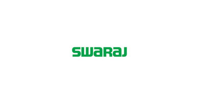 Swaraj Tractors' Project Pani helps conserve 14 Lakh kilo liters of water per year