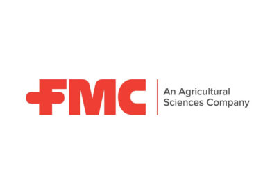 FMC India launches Science Leaders Scholarship Program to promote agricultural research