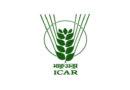 ICAR-IVRI transfers Technology - CSF & Sheep Pox Vaccine through Agrinnovate