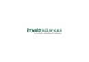 Invaio Sciences Raises $88.9 Million to Accelerate the Transition to Biological Agriculture