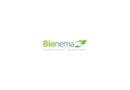 BIONEMA Granted UK Patent for Novel Biocontrol Kit