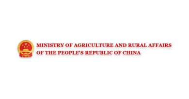 Agriculture sector ensures food supply despite pandemic