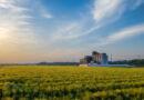 Ceradis & BioMosae Sign Collaboration agreement