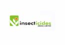Insecticides India receives patent for its fungicidal composition