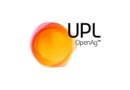 UPL Ltd bags the Asian Sustainability Leadership Award for Excellence in Sustainability Performance Management