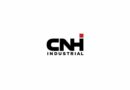 CNH Industrial to acquire Raven Industries, enhancing precision agriculture capabilities and scale
