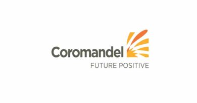 Coromandel International launches six new products