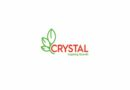 Crystal Crop Protection starts 40 Bedded Covid care centre at New Delhi