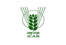 ICAR & Digital India Corporation signs MoU for Agriculture Advisories' to farmers