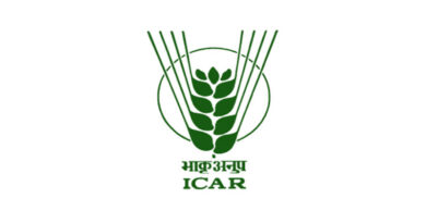 ICAR-DRMR signs MoU with Advanta / UPL Limited, Hyderabad
