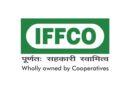 IFFCO to set up urea plant in Karnataka