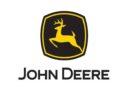 John Deere Announces Supplier Agreement with Mobile Track Solutions, LLC.