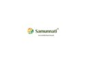Samunnati NBFC launches FPOnEXT, a structured plan for FPO finance
