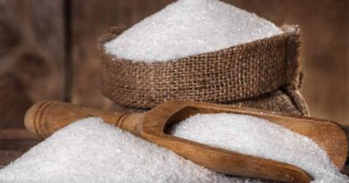 Indian mills likely to export 7 million tonnes of sugar this year