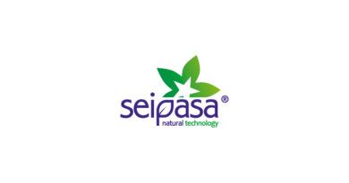 Seipasa's Radisei biostimulant label is extended to include horticultural crops in Spain