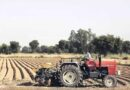 Tractor sales in India likely to increase in June