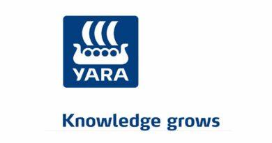 Yara further strengthens transformation focus