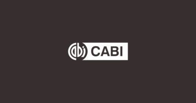 CABI contributes to new research investigating impact of COVID-19 and locusts on farm households in Pakistan
