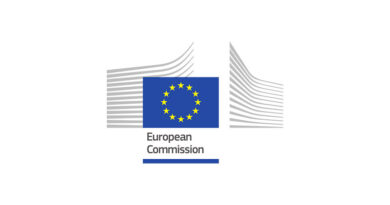 State aid: Commission approves 2022-2027 regional aid map for Czechia