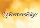 Farmers Edge Announces Second Quarter 2021 Financial Results Release Date