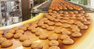 Government consistently encouraging private sector investment in Food Processing Industries