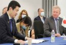 EU and Japan announce increased cooperation on sustainability and innovation in agriculture