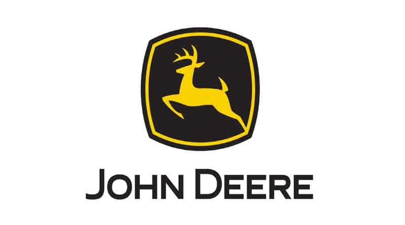 Supporting Our Customers' Right to Safely Repair Their Equipment: John Deere