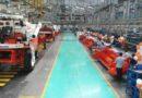Sonalika invests 200 Cr. manufacturing advanced harvester