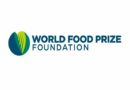 World Food Prize Foundation Announces New Event Manager/ Senior Executive Assistant to the Vice President