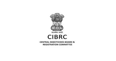 Highlights: Minutes of the 430th Meeting of Registration Committee (CIB&RC)