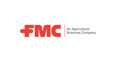 FMC's new herbicide bixlozone to be registered in China