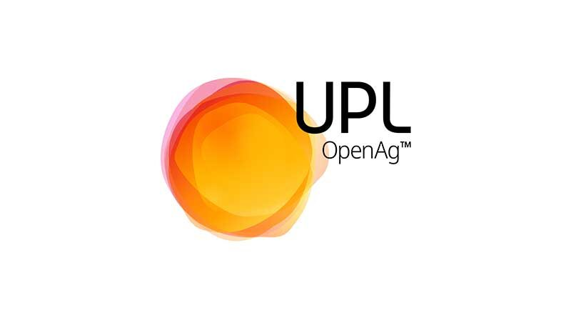 UPL wins National IP Award -2020 and WIPO IP Enterprises Trophy