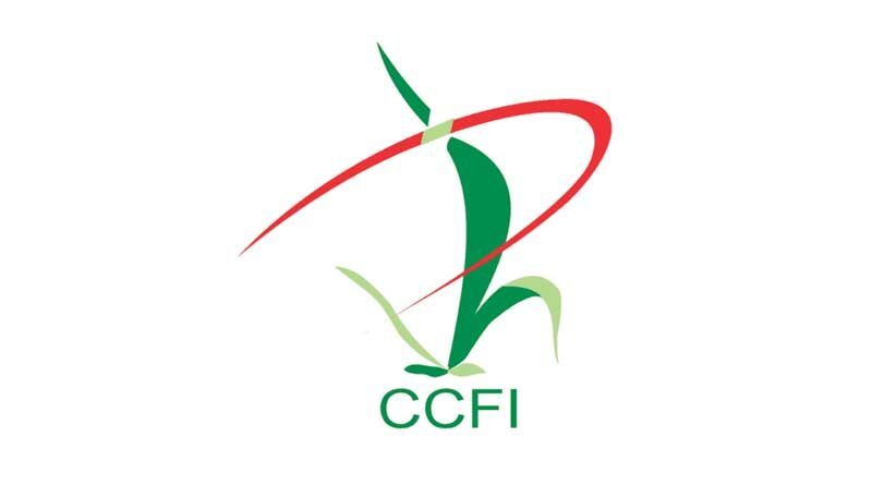 CCFI urges Ministry of Commerce & Industry to revise RoDTEP scheme guidelines for agrochemicals